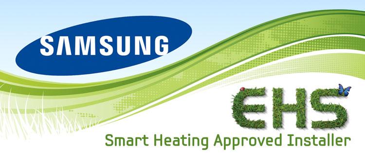 Samsung EHS