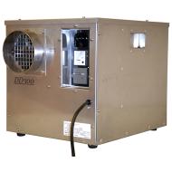 EIPL Desiccant Dehumidifier