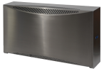 Meaco 500i Stainless Steel