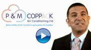 P MCoppack Video