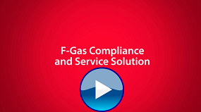Fgas Software