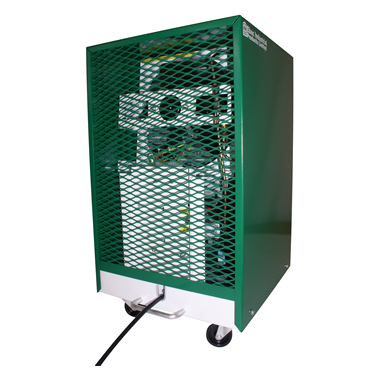 Photo of Green EIPL BD70: Building Dryer 10-20 Litres per day