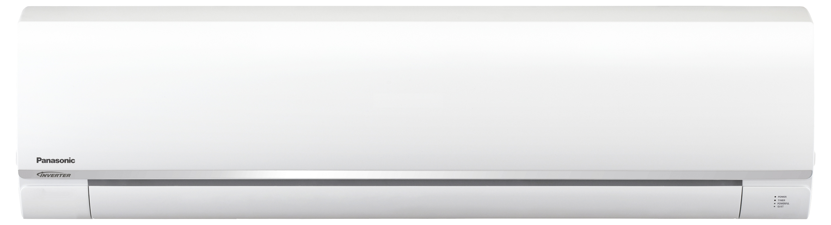 Photo of N/A Panasonic Wall Mounted RE Type Standard Inverter