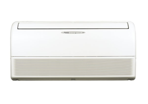 Photo of N/A Daikin Floor/Ceiling Mounted FLXS Inverter 3.5kW with RXS35L