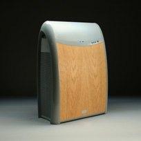 Photo of Blonde Oak X Display Model 6200 25L 5 Bedrooms + Dehumidifier with Smart control